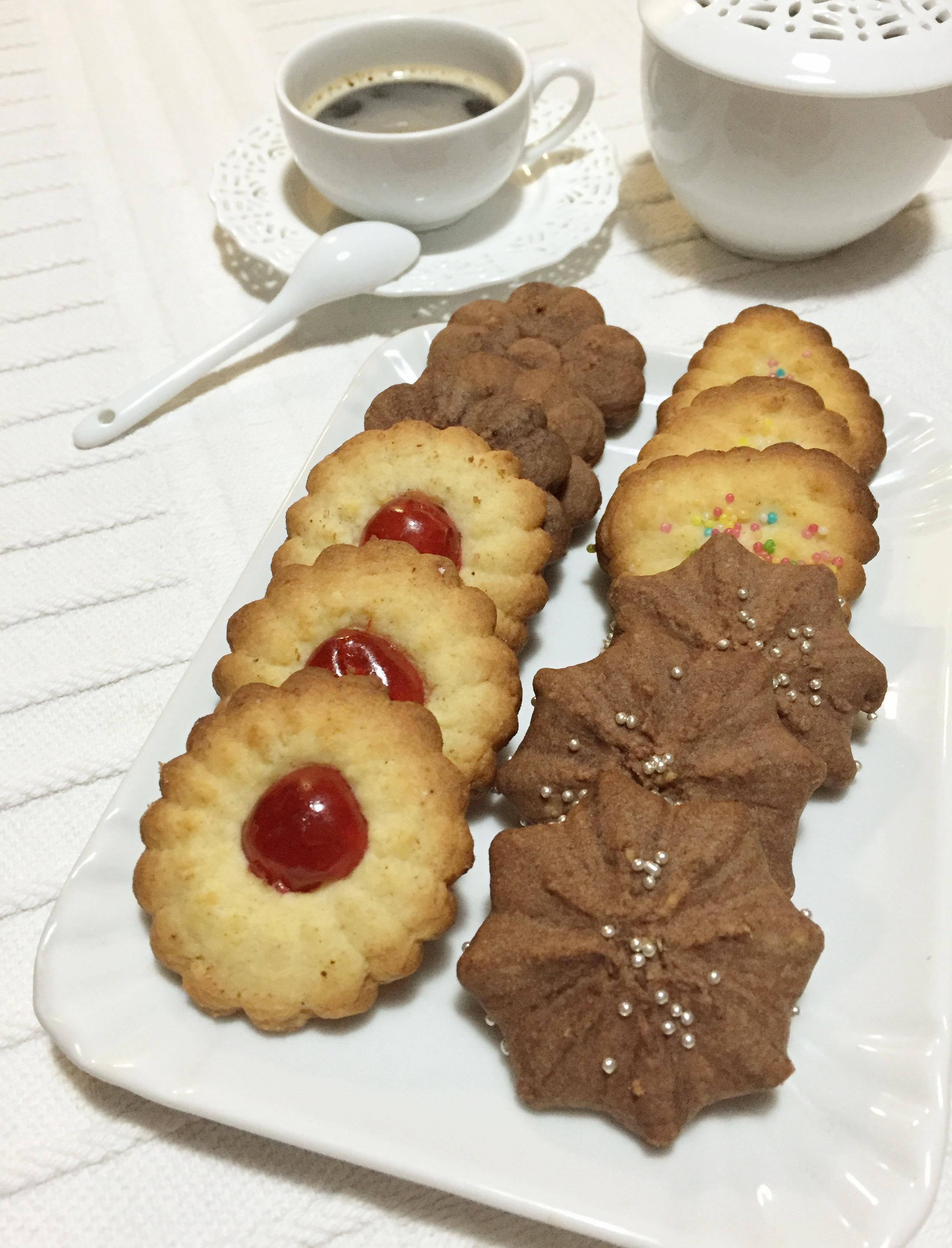 Formina per biscotti Ann Clark a forma di cuore extra large Acciaio prodotto negli Stati Uniti 12,7 cm