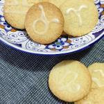 Biscotti dello zodiaco