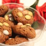 Biscottini veloci con avanzi di pandoro, ricetta di riciclo