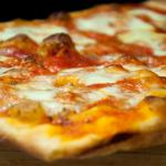 calcolare il quantitativo di impasto per pizza in teglia