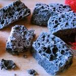 carbone dolce della befana (bimby)