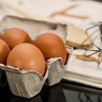 cewe – fotolibro per le tue ricette più buone!