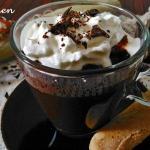 Cioccolata calda in tazza, come prepararla in casa