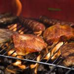 consigli utili su come grigliare carne e pesce