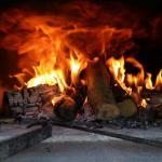 cottura del pane e reazioni chimico – fisiche