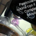 Crema dessert al caffè  - Simil Danette