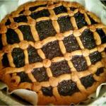 Crostata Casereccia