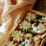 Crostata (la tradizionale )