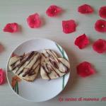 cuori di crêpes