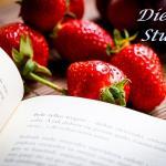 dieta e studio: i consigli della nutrizionista