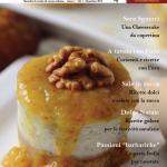 e-Magazine Dicembre 2015