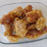 frittelle di riso salate (bimby)