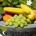 Frutta di stagione, calendario mese per mese