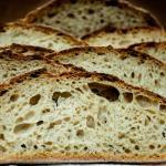 il pane, l'arte bianca, gli equilibri e la mia filosofia