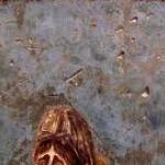 """In omaggio alla """"Regina delle mele,""""  la mela annurca : Pasticcini del Vesuvio"""