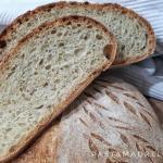 l'analisi sensoriale del pane – come distinguere un pane di qualità