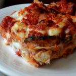 lasagne al carasau