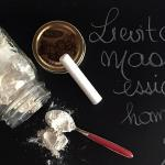 Lievito madre essiccato - preparazione, conservazione e utilizzo