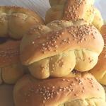 Mafaldine di laura - ricetta passo passo