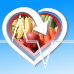 Malattie cardiovascolari e alimentazione