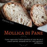mollica di pane – il mio primo libro
