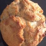 muffin tonno e cipolla (bimby)