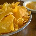 nachos (messico)