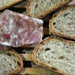 Pane di Lariano - Solo imitazione