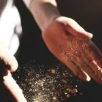 pane e pizza –  validità  attestati, formazione, qualifiche e abilitazione professionale alla professione