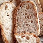 pane invernale, da realizzare in giornata