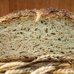 Pane misto al grano duro, svuota dispensa