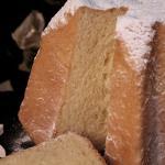 panhupf - mix pandoro e kugelhupf