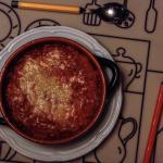 Parmigiana… di zucca!