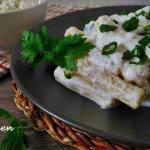 Pasta con ricotta e erbette aromatiche