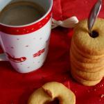 Paste di meliga senza glutine