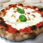 """pizza napoletana, e il """"concetto"""" di un'anima verace"""