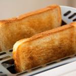 Reazione di maillard negli alimenti