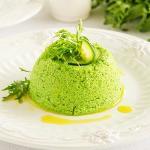 sformato di verdure (bimby)
