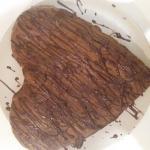Torta etienne