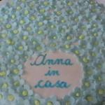 torta margherite annincasa - grazie ig