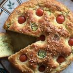 Torta picnic -repost