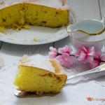 torta sette vasetti alla marmellata