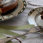 Torta spirale o maculata??