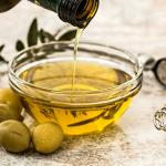 Tutti i benefici dell'olio extravergine