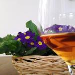 Vini dolci e passiti, la sommelier racconta…