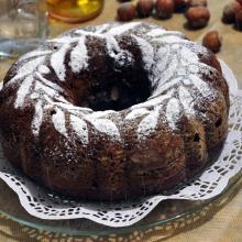 Angel Cake ma anche no!