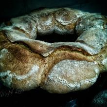 Couronne Bordelaise – Il pane è vita!