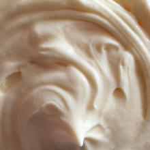 Crema pasticcera facile e veloce - metodo montersino