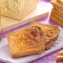 Fette biscottate (bimby)