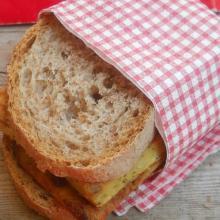 Pane e Panella.... per i quanti modi di fare e rifare